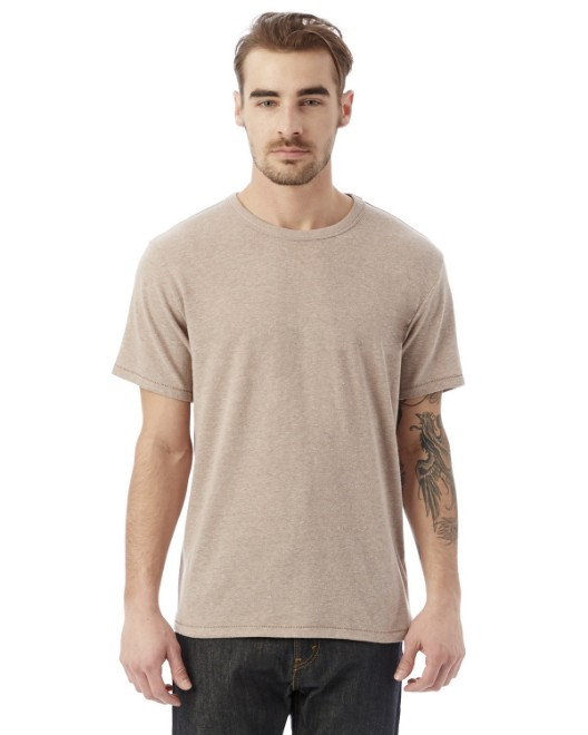 Picture of Alternative 05050BP Men's Keeper Vintage Jersey