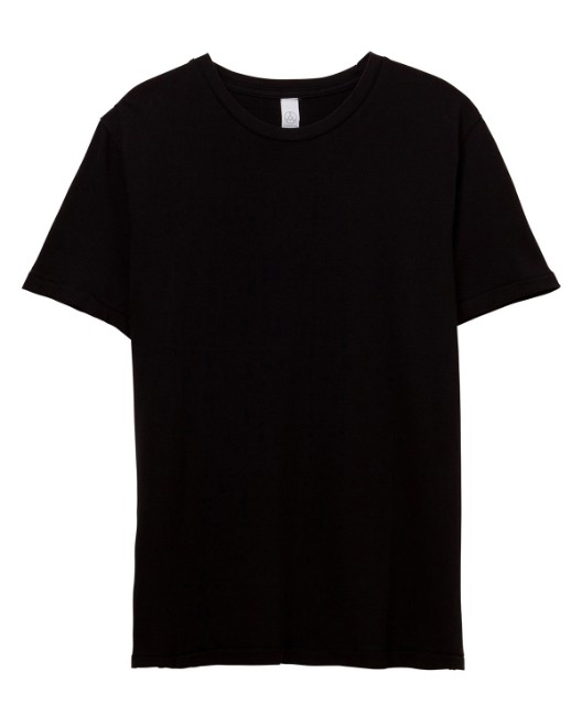 Picture of Alternative 1010CG Men's Outsider T-Shirt