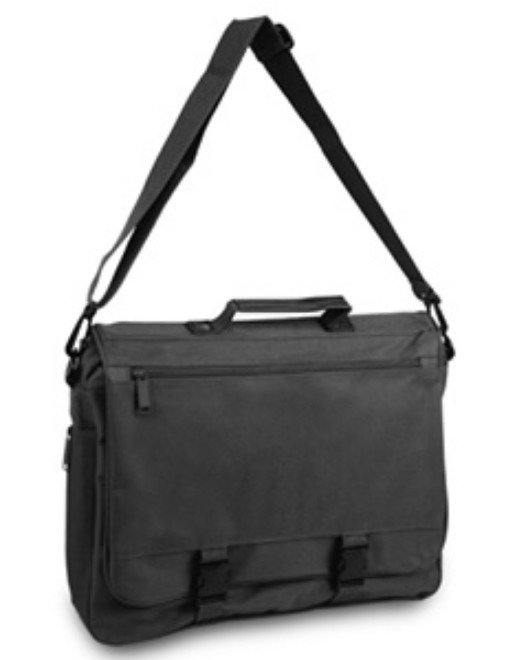 Picture of Liberty Bags 1012 Expandable Briefcase