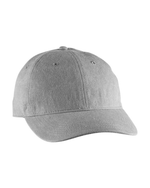 Picture of Comfort Colors 104 Pigment-Dyed Canvas Baseball Cap