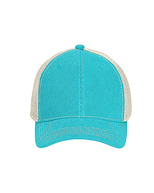 Picture of Comfort Colors 105 Unstructured Trucker Cap