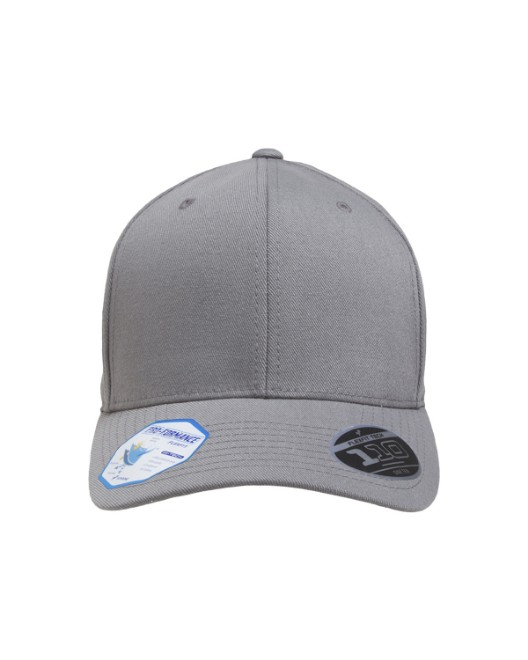Picture of Flexfit 110C Adult Pro-Formance Solid Cap
