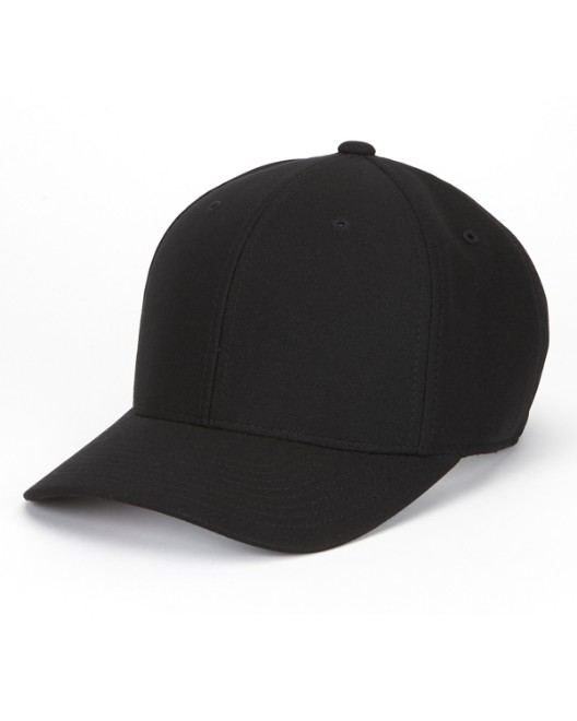 Picture of Flexfit 110P Cool & Dry Mini Pique Cap