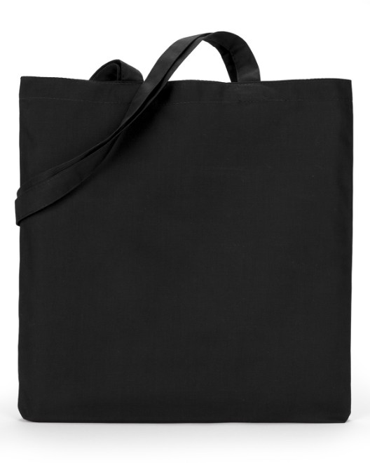 Picture of Gemline 115 Economy Tote