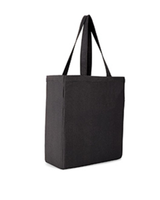 Picture of Gemline 120 All-Purpose Tote