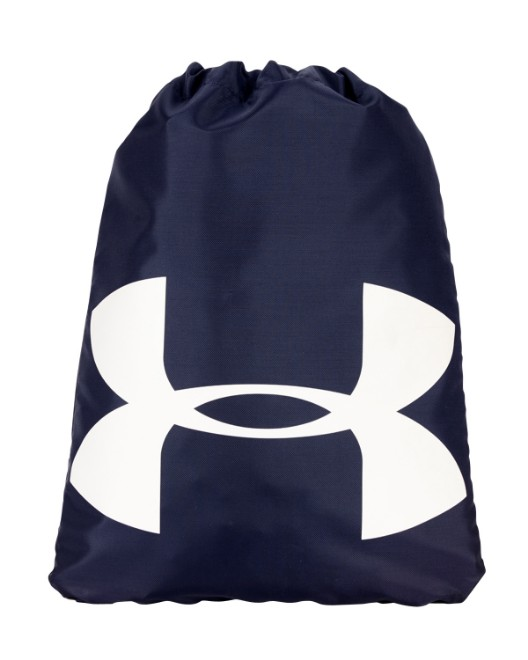 Picture of Under Armour 1240539 Ozsee Sackpack