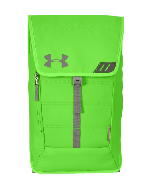 Picture of Under Armour 1248866 Storm Tech Pack