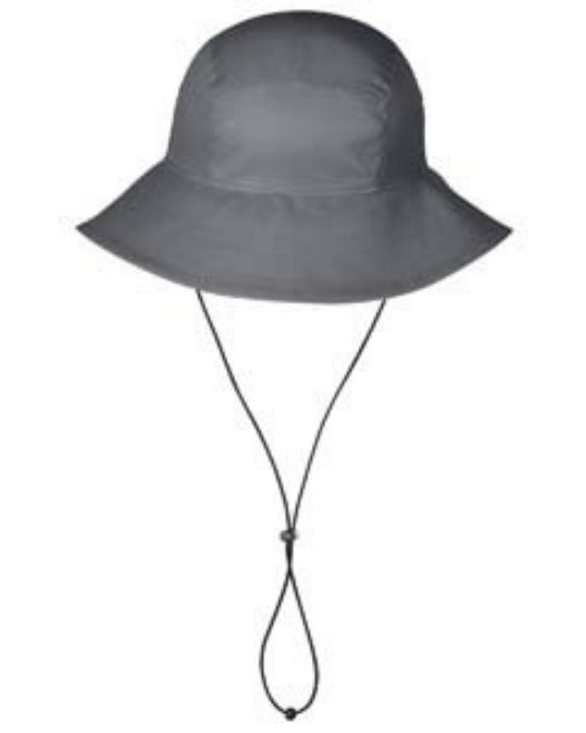 Picture of Under Armour 1282218 Warrior Solid Bucket Hat