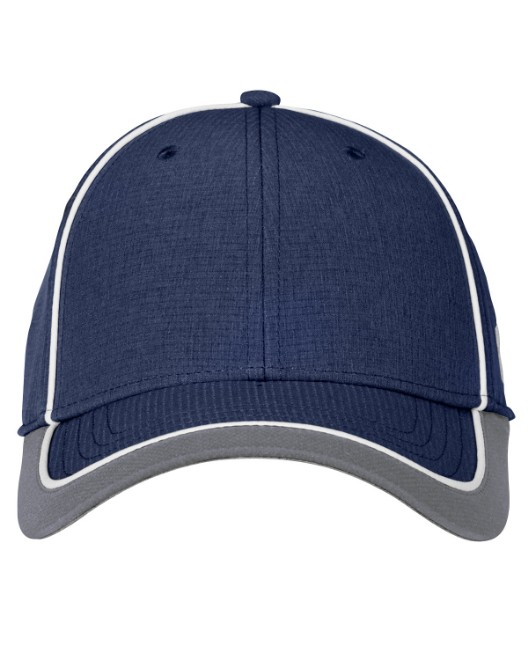 Picture of Under Armour 1282231 Sideline Cap