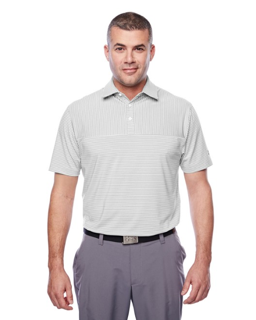 Picture of Under Armour 1283706 Men's Playoff Polo