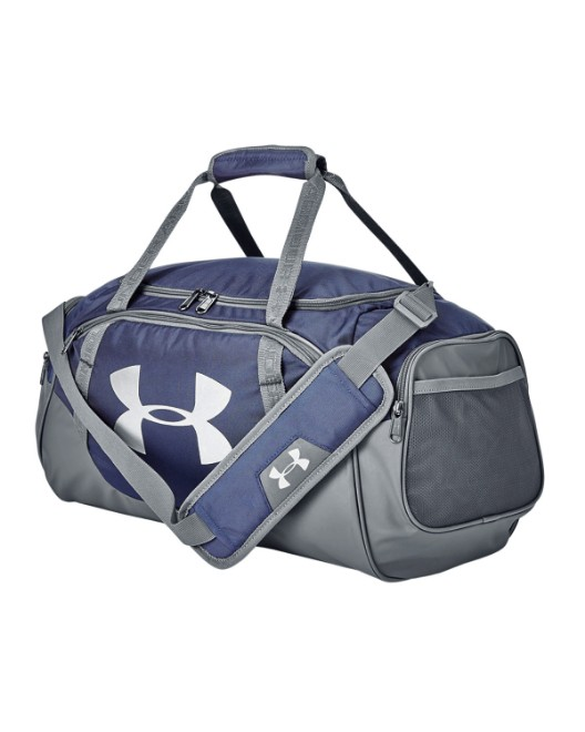 Picture of Under Armour 1300214 UA Undeniable Duffle Small