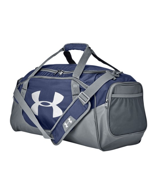 Picture of Under Armour 1300216 UA Undeniable II Duffle Large