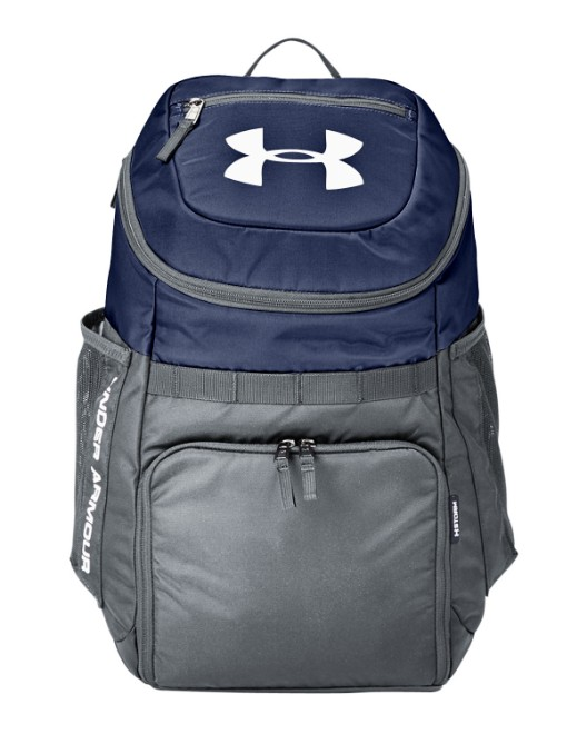 Picture of Under Armour 1309353 UA Undeniable Backpack