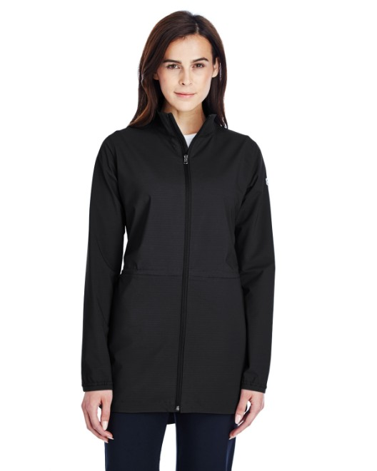Picture of Under Armour 1317222 Ladies' Corporate Windstrike Jacket