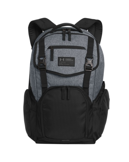 Picture of Under Armour 1319910 Unisex Corporate Coalition Backpack