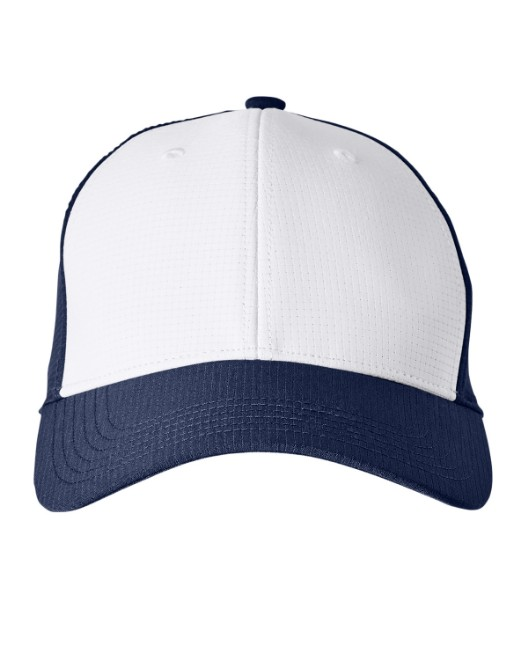 Picture of Under Armour 1325822 Unisex Colorblock Cap