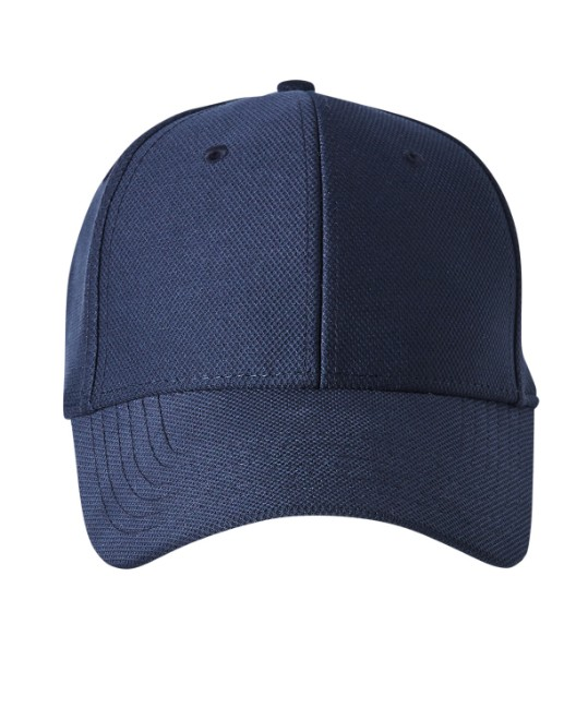 Picture of Under Armour 1325823 Unisex Blitzing Curved Cap