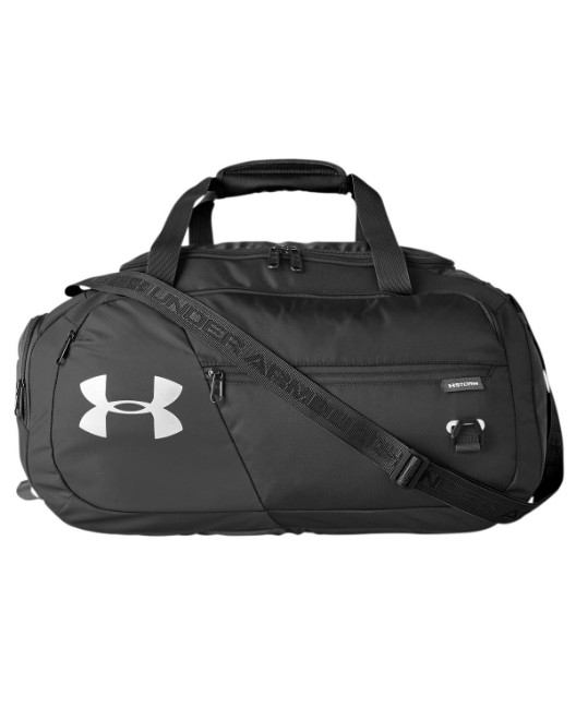 Picture of Under Armour 1342655 Unisex Undeniable X-Small Duffle