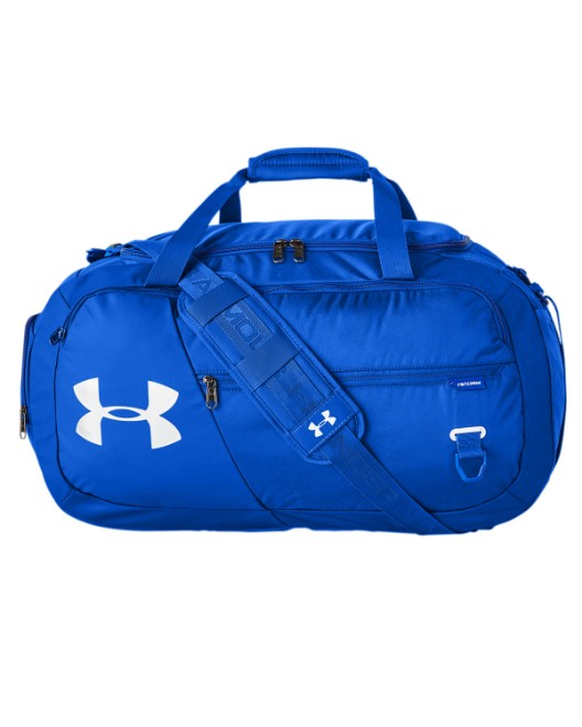 Picture of Under Armour 1342657 Unisex Undeniable Medium Duffle