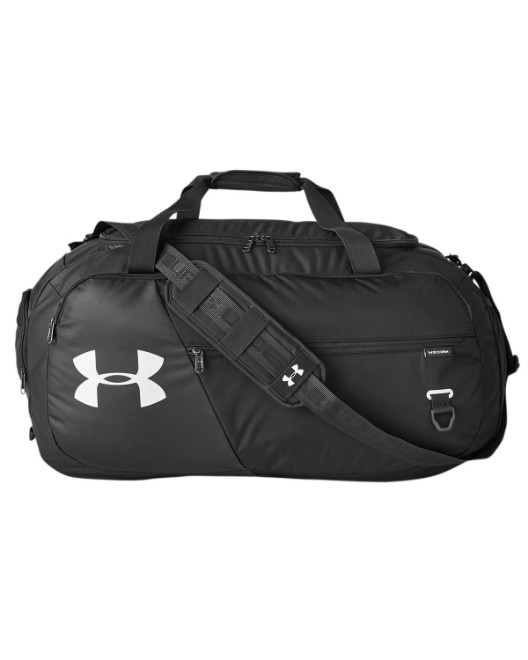 Picture of Under Armour 1342658 Unisex Undeniable Large Duffle