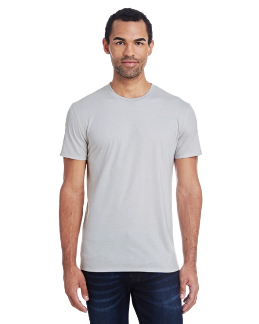 Picture of Threadfast Apparel 140A Men's Liquid Jersey Short-Sleeve T-Shirt