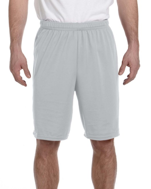 Picture of Augusta Sportswear 1420 Adult Training Short