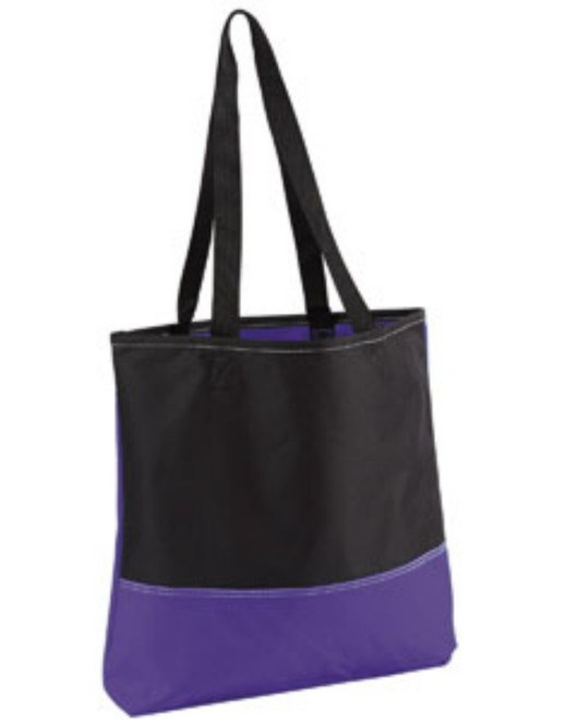Picture of Gemline 1513 Prelude Convention Tote