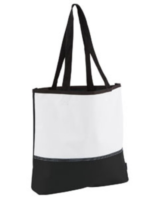 Picture of Gemline 1540 Encore Convention Tote