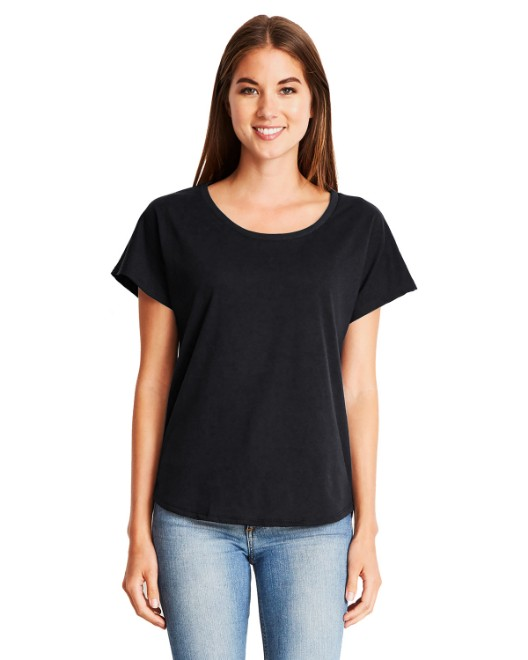 Picture of Next Level 1560 Womens Ideal Dolman