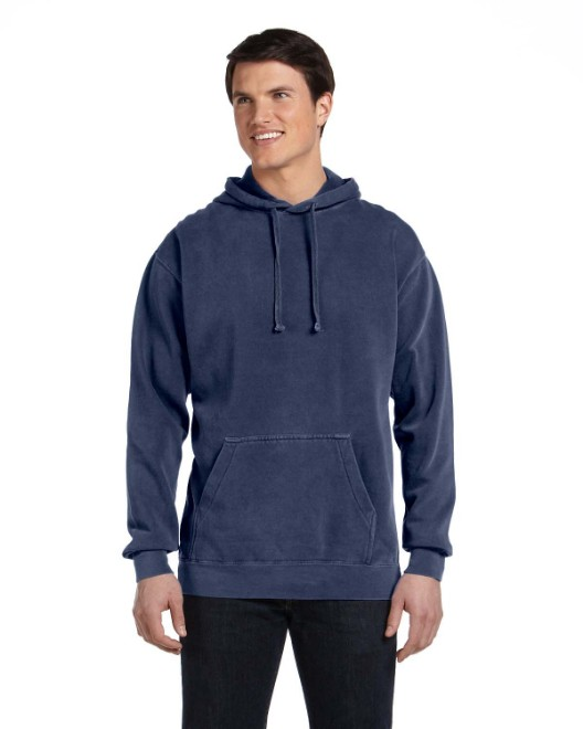 Picture of Comfort Colors 1567 Adult Hooded Sweatshirt