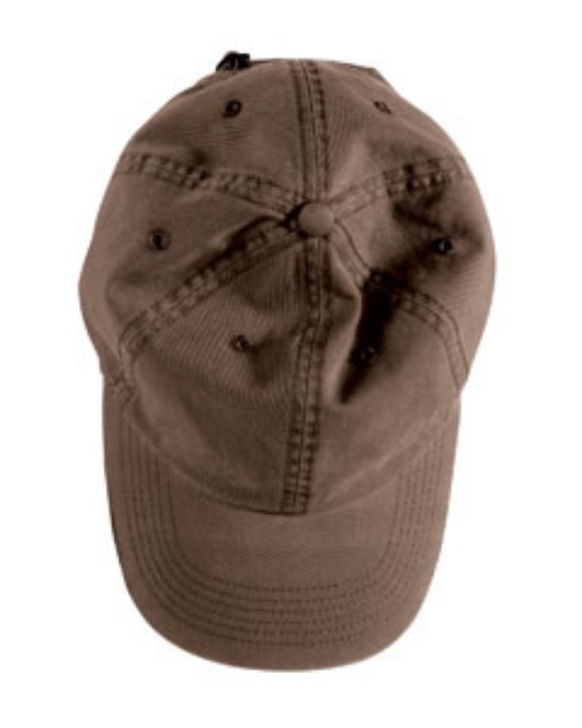 Picture of Authentic Pigment 1912 Direct-Dyed Twill Cap