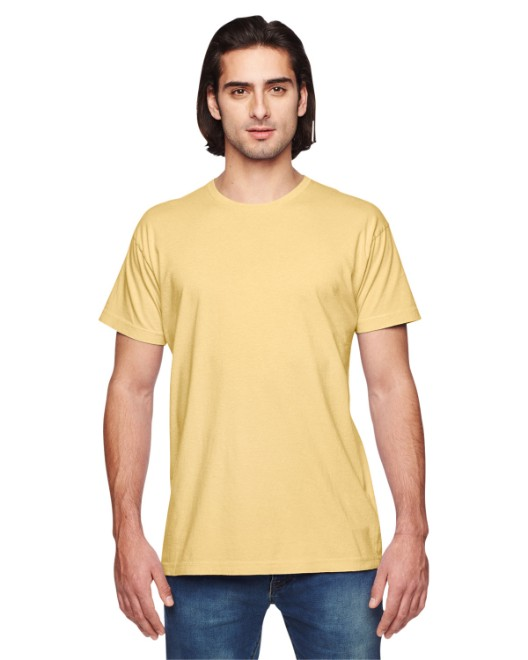 Picture of American Apparel 2011W Unisex Power Washed T-Shirt