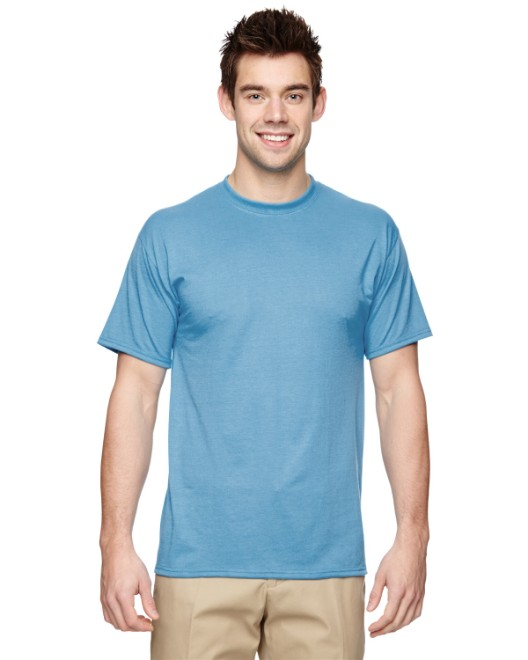 Picture of Jerzees 21M Adult 5.3 oz. DRI-POWER SPORT T-Shirt