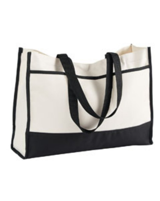 Picture of Gemline 2230 Contemporary Tote
