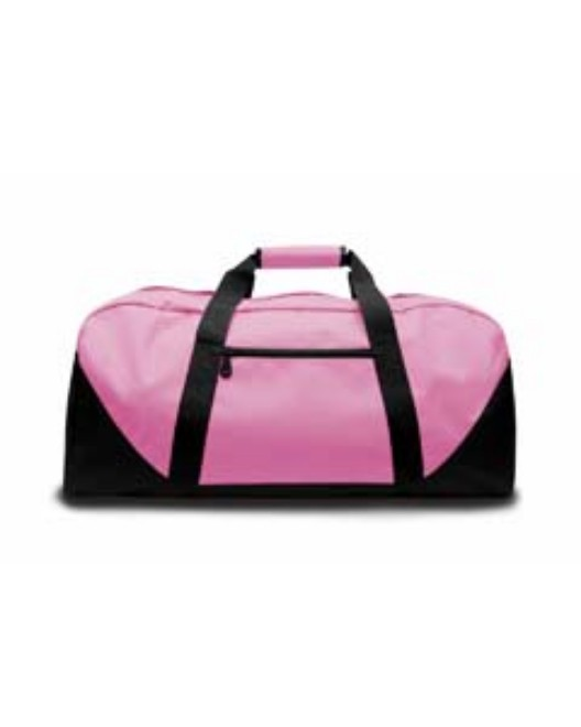 Picture of Liberty Bags 2251 Liberty Series Medium Duffel