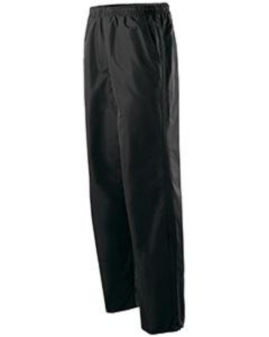 Picture of Holloway 229056 Adult Polyester Pacer Pant