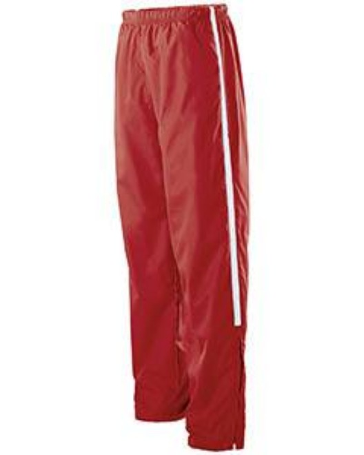 Picture of Holloway 229095 Adult Polyester Sable Pant