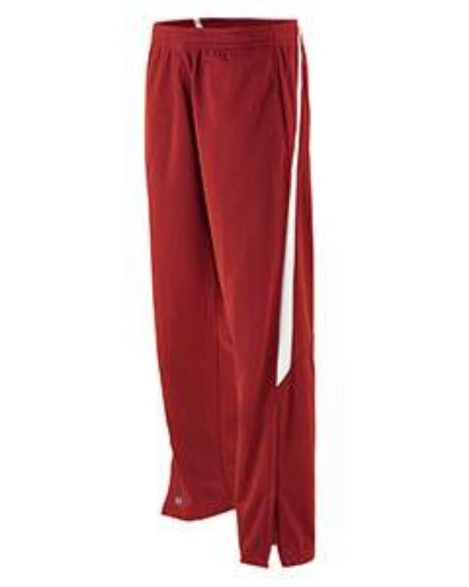 Picture of Holloway 229143 Adult Polyester Determination Pant