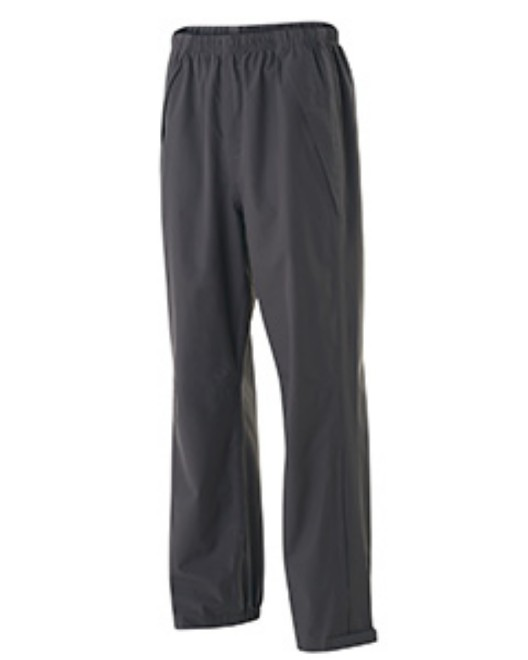 Picture of Holloway 229156 Adult Polyester Circulate Pant