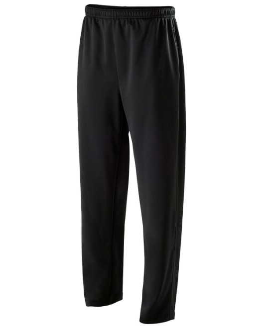 Picture of Holloway 229171 Unisex Dry-Excel Performance Fleece Athletic Pant