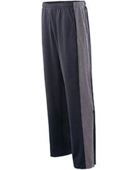 Picture of Holloway 229173 Adult Polyester FleeceArtillery Pant