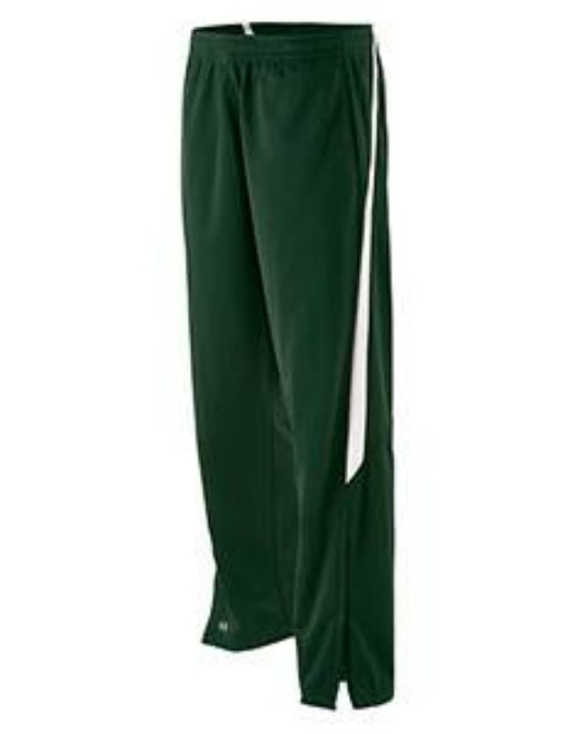 Picture of Holloway 229243 Youth Polyester Determination Pant