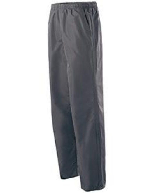 Picture of Holloway 229256 Youth Polyester Pacer Pant