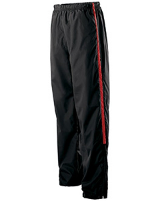 Picture of Holloway 229295 Youth Polyester Sable Pant