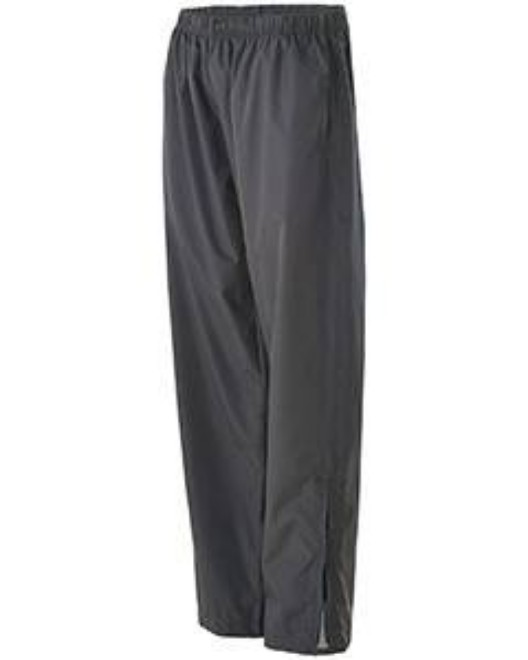 Picture of Holloway 229395 Womens Polyester Sable Pant