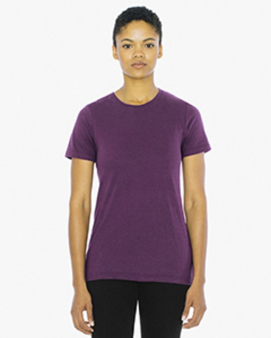 Picture of American Apparel 23215W Womens Classic T-Shirt