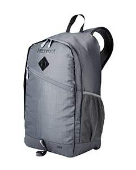 Picture of Marmot 23860 Anza Pack