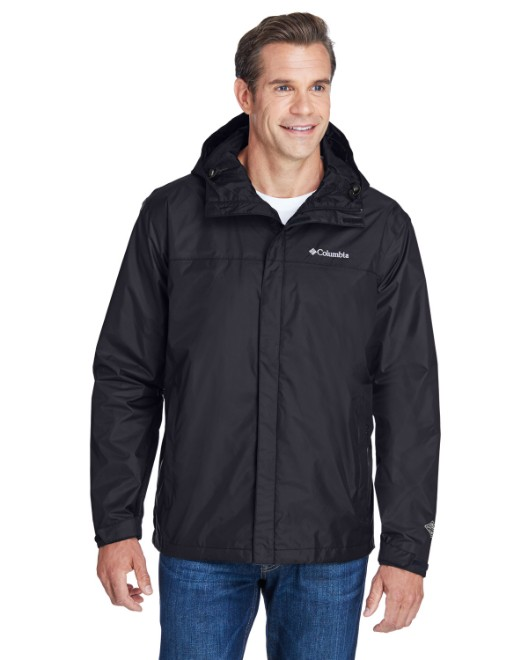 Picture of Columbia 2433 Men's Watertight II Jacket