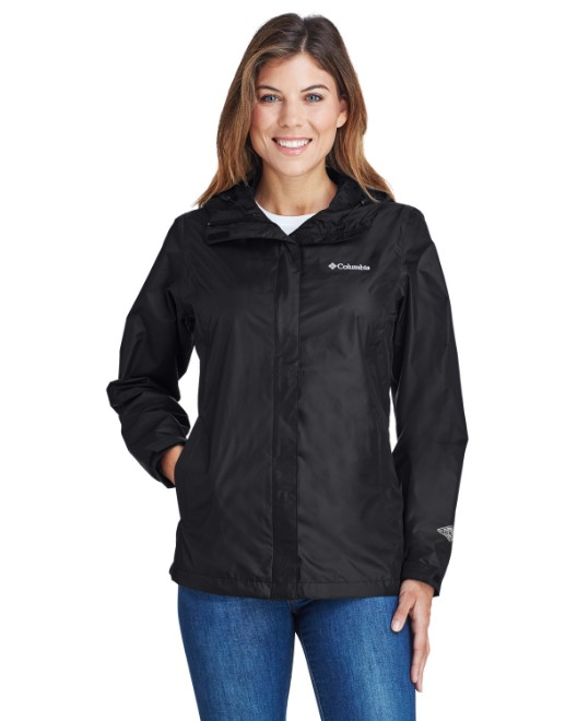 Picture of Columbia 2436 Womens Arcadia II Jacket