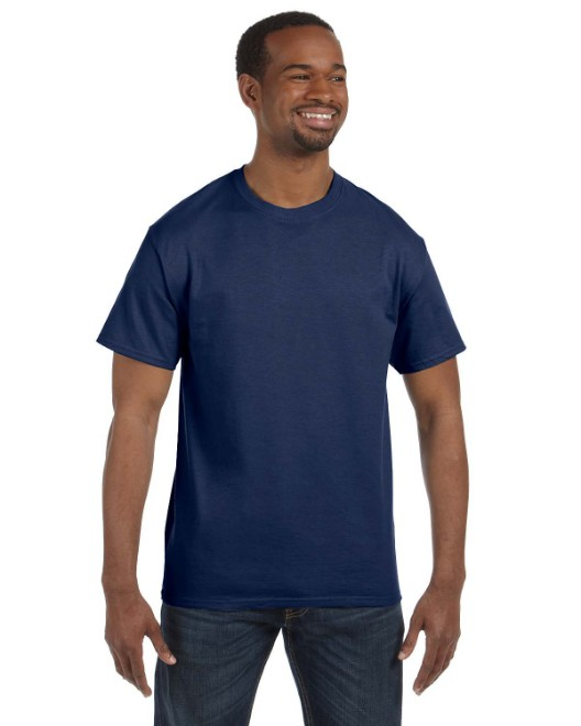 Picture of Jerzees 29MT Adult Tall 5.6 oz. DRI-POWER ACTIVE T-Shirt
